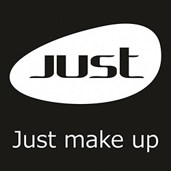 JUST make up