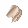 Тональный крем Long Cover Fluid SPF 6