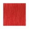 Перманентный крем-краситель для волос PERMANENT Caring Color микстона