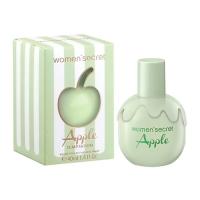 Туалетная вода women'secret Apple Temptation