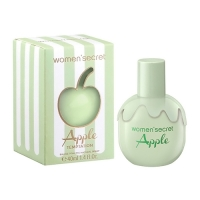 Туалетная вода women'secret Apple Temptation