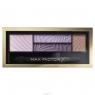 Палетка теней для макияжа век Smokey Eye Drama Kit