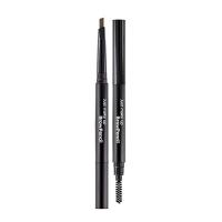 Автоматический карандаш для бровей BrowPencil