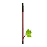 Карандаш для губ деревянный Wooden lipliener pencil