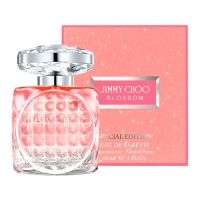 Парфюмерная вода JIMMY CHOO Blossom Special Edition