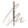 Автоматический карандаш для бровей Brow Shaper