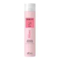 Шампунь для объема волос PURIFY Volume