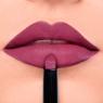 Помада для губ Full Precision Lipstick
