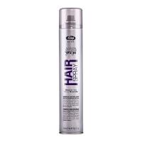 Лак для волос High Tech Hair Spray Natural Hold