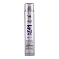 Лак для волос High Tech Hair Spray Natural Hold