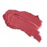Помада для губ Natural Cream Lipstick