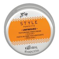 Волокнистая паста для текстурирования волос STYLE Perfetto UNFINISHED