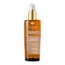 Масло для блеска волос TOP CARE REPAIR elixir care