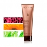 Солнцезащитный лосьон для лица и тела Protective Lotion Face And Body SPF30