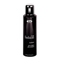 Блеск-спрей для волос Fashion Lucidante