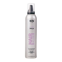 Мусс для объема High Tech Mousse Volumising