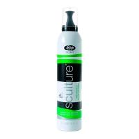 Гель-мусс для укладки для волос Sculture Shining Gel Mousse