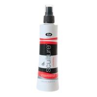Гель-спрей для укладки волос Sculture Extra strong gel spray