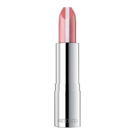 Увлажняющая помада для губ Hydra Care Lipstick