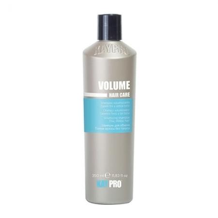 Шампунь для объема волос VOLUME Hair Care