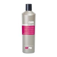 Шампунь контролирующий завиток CURL Hair Care