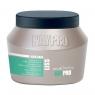 Маска для гладкости LISS Hair Care