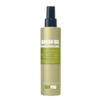 Питальный кондиционер 10 в 1 с аргановым маслом ARGAN OIL Special Care