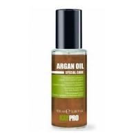 Питательный уход ARGAN OIL Special Care