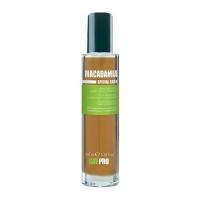 Регенерирующая сыворотка с маслом макадамии MACADAMIA Special Care
