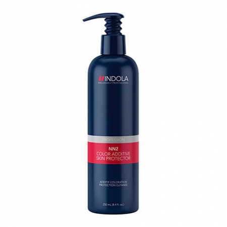 Лосьон для защиты кожи головы NN2 Color Additive Skin Protector