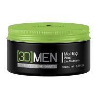 Формирующий воск [3D]MEN Molding Wax