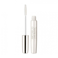Основа под тушь Lash Booster Volumizing Mascara Base