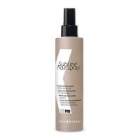 Спрей для восстановления структуры волос Sublime Hair Spray