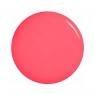 Коллекция лаков для ногтей Breathable Treatment + Color Fall