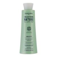 Серебристый шампунь Collections Nature Silver Shampoo