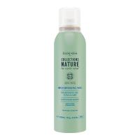Сухой шампунь-спрей Collections Nature Light Tones Dry Shampoo