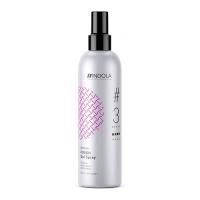 Гель-спрей для волос Innova Finish Gel Spray
