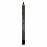 Водостойкий контурный карандаш для глаз Soft Eye Liner Waterproof
