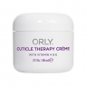 Терапевтический крем для кутикулы Cuticle Therapy Creme