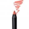 Устойчивый карандаш для губ Steady Pencil