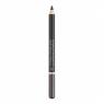 Карандаш для бровей Eye Brow Pencil