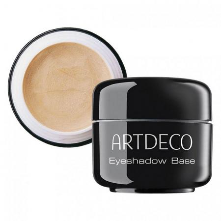 База под тени Eyeshadow Base