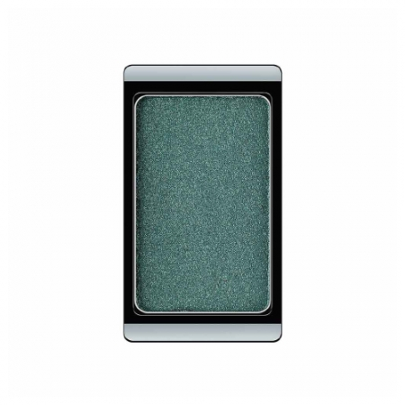 Тени для век Eyeshadow Duochrome