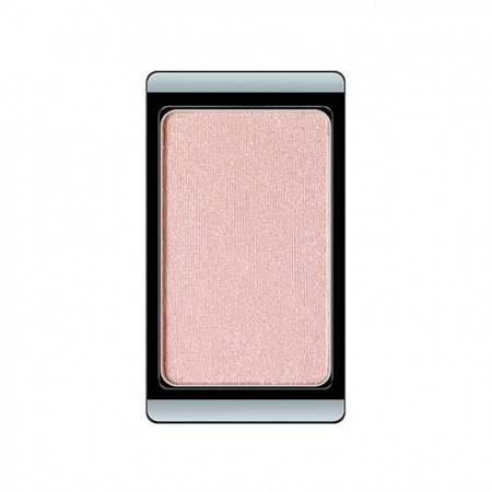 Мерцающие тени для век Eyeshadow Glamour
