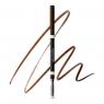Автоматическим карандашом для бровей Brow Shaper