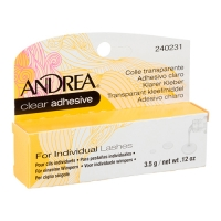Клей для пучков For Individual Lashes