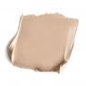 Увлажняющий тональный крем с коллагеном Collagen Moisturizing Foundation