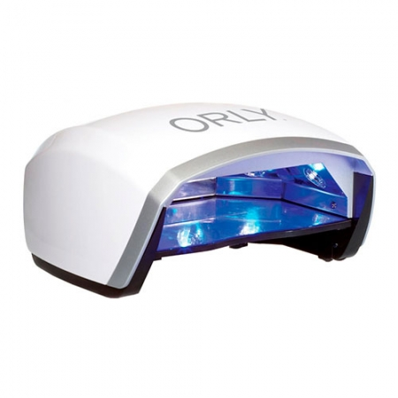 Лампа для сушки гель-маникюра LED 800FX