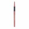 Механический карандаш для губ с минералами Mineral Lip Styler