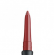 35 mineral rose red